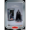 Hot Toys Darth Vader Figure
