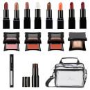 Ultimate Lip and Cheek Kit 2020