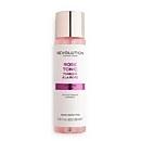 Revolution Skincare Rose Tonic 200ml