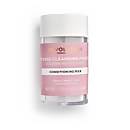 Revolution Skincare Conditioning Rice Powder Cleansing Powder 50ml
