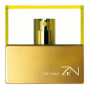 Shiseido Zen Eau de Parfum (Various Sizes)