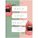 Bookspeed: Back Chat Beauty