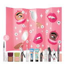 benefit Shake Your Beauty 12-Day Advent Calendar
