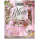 Abrams & Chronicle: London In Bloom