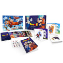 Dragon Ball Super: Complete Series — Collector's Edition