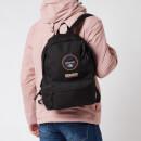 Napapijri Men's Voyage 2 Backpack - Black