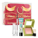 benefit Fortune Favours the Fabulous Gift Set (Worth £97.00)