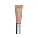 Mineral Concealer 10ml (Various Shades)