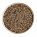 Celery Seed Dried Herb 50g