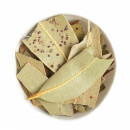 Eucalyptus Dried Herb 50g