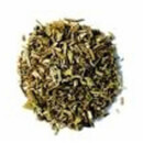 Feverfew Dried Herb 50g