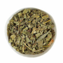 Lady's Mantle Dried Herb 50g