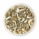 Motherwort Dried Herb 50g