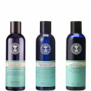 Neal's Yard Remedies Wash Away The Day