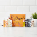 Mother's Day Beauty Box