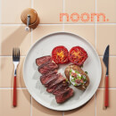 Noom - 2 Weeks Free Trial