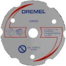 Dremel DSM20 Multipurpose Cutting Wheel