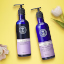 Neal's Yard Remedies Refresh & Nourish