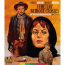 Cemetery Without Crosses (Includes DVD)