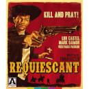 Requiescant (Includes DVD)