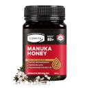 Manuka Honey MGO 83+ (UMF™5+) 500g