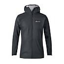 Men's Hyper 100 Jacket - Dark Grey