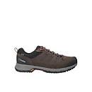 Men's Fellmaster Active Gore-tex Shoes - Grey