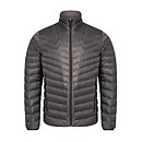 Men's Tephra Reflect 2.0 Insulated Jacket - Grey