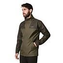 Men's Kinglas Waterproof Jacket - Green