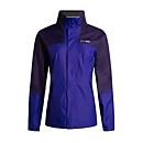 Women's Orestina Waterproof Jacket - Blue
