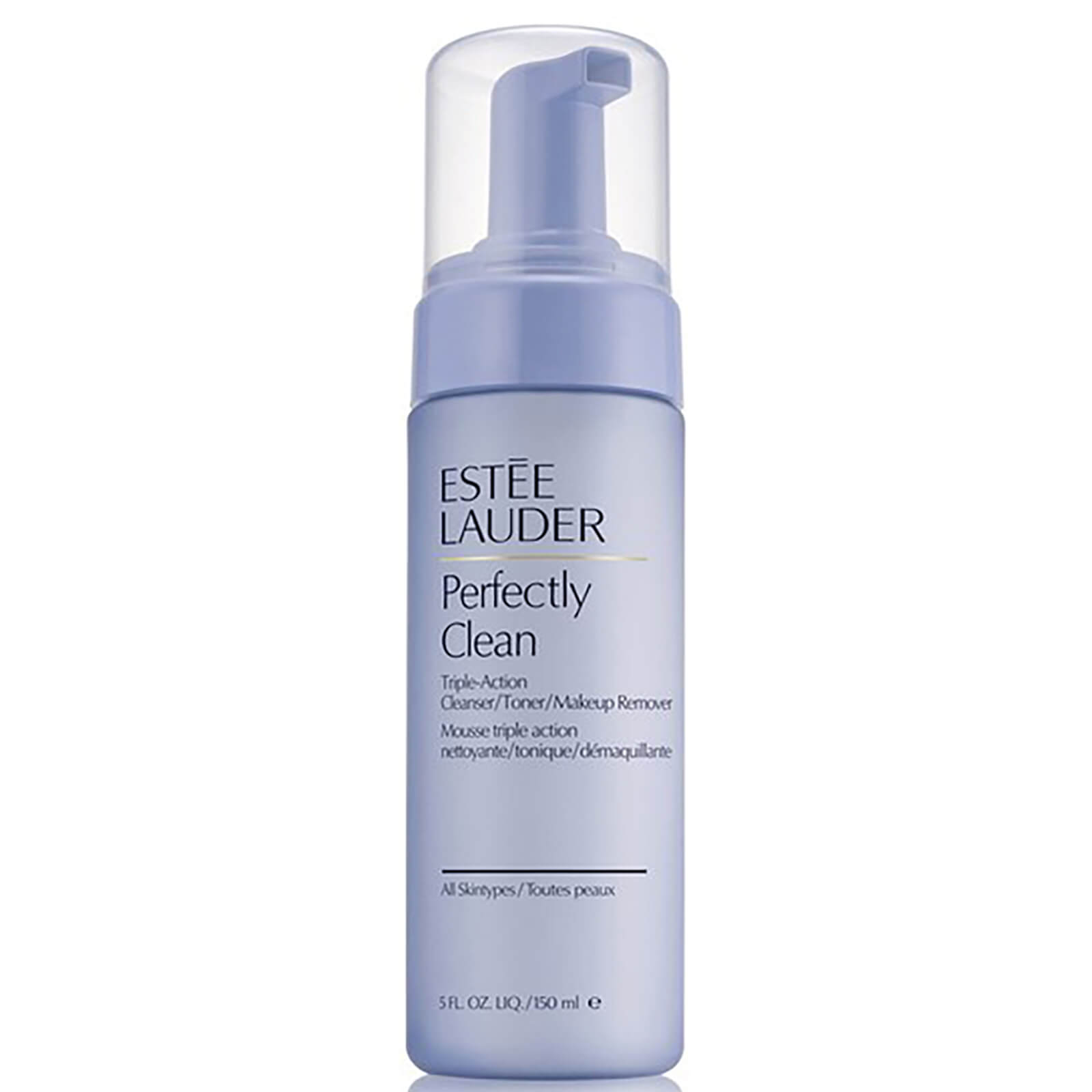 1 Cleanser Toner Makeup Remover 150ml