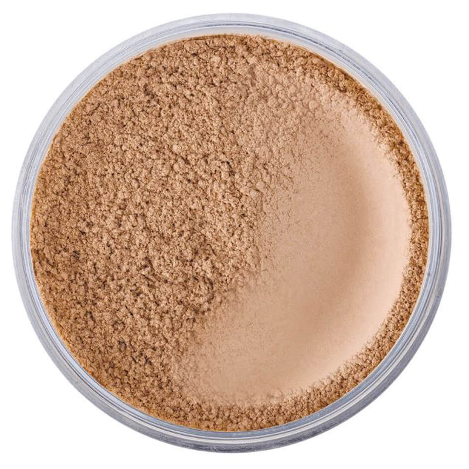 nude by nature Natural Mineral Cover - Beige 15g | Buy