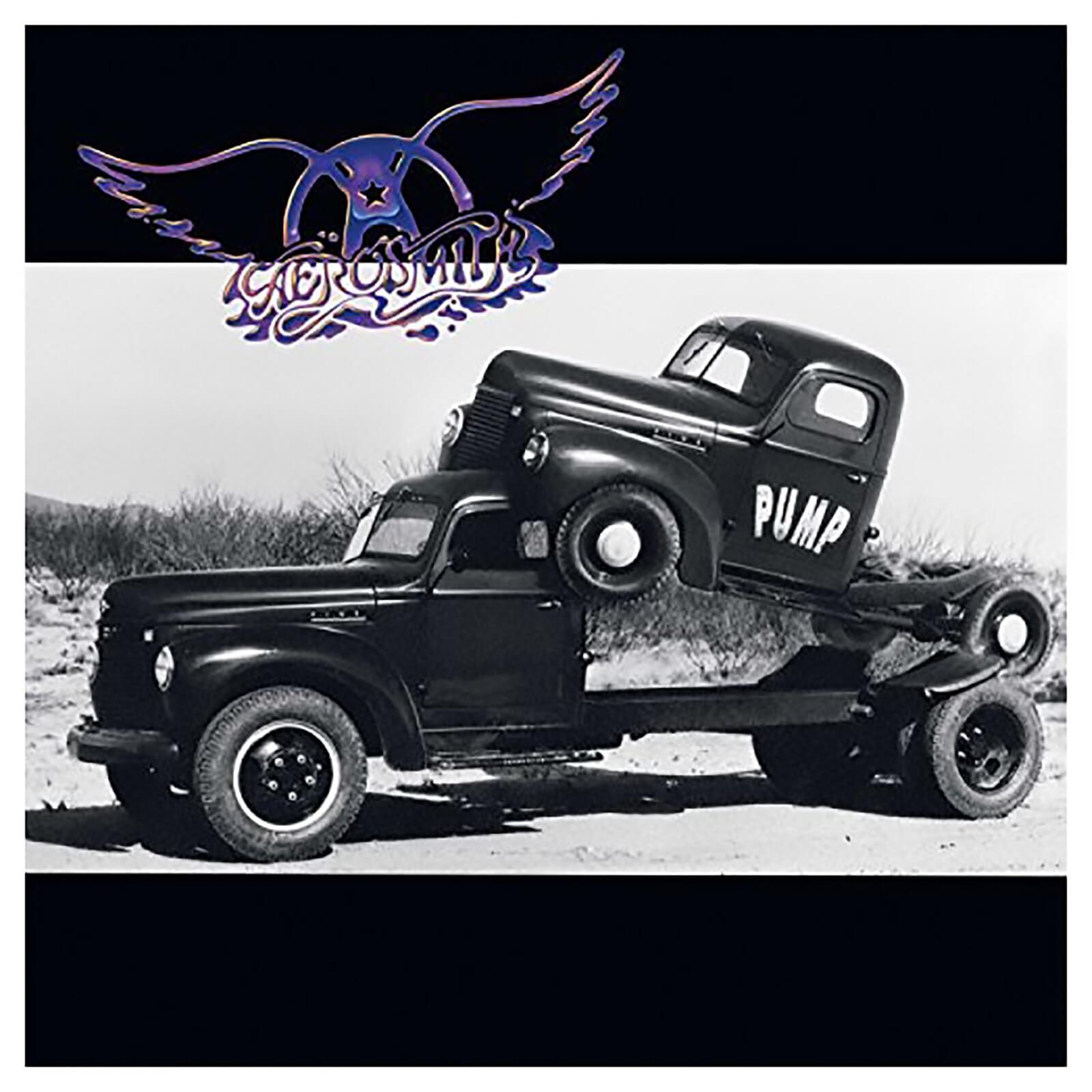 Hard Rock 86/90 - Página 25 11744940-7764574457904506
