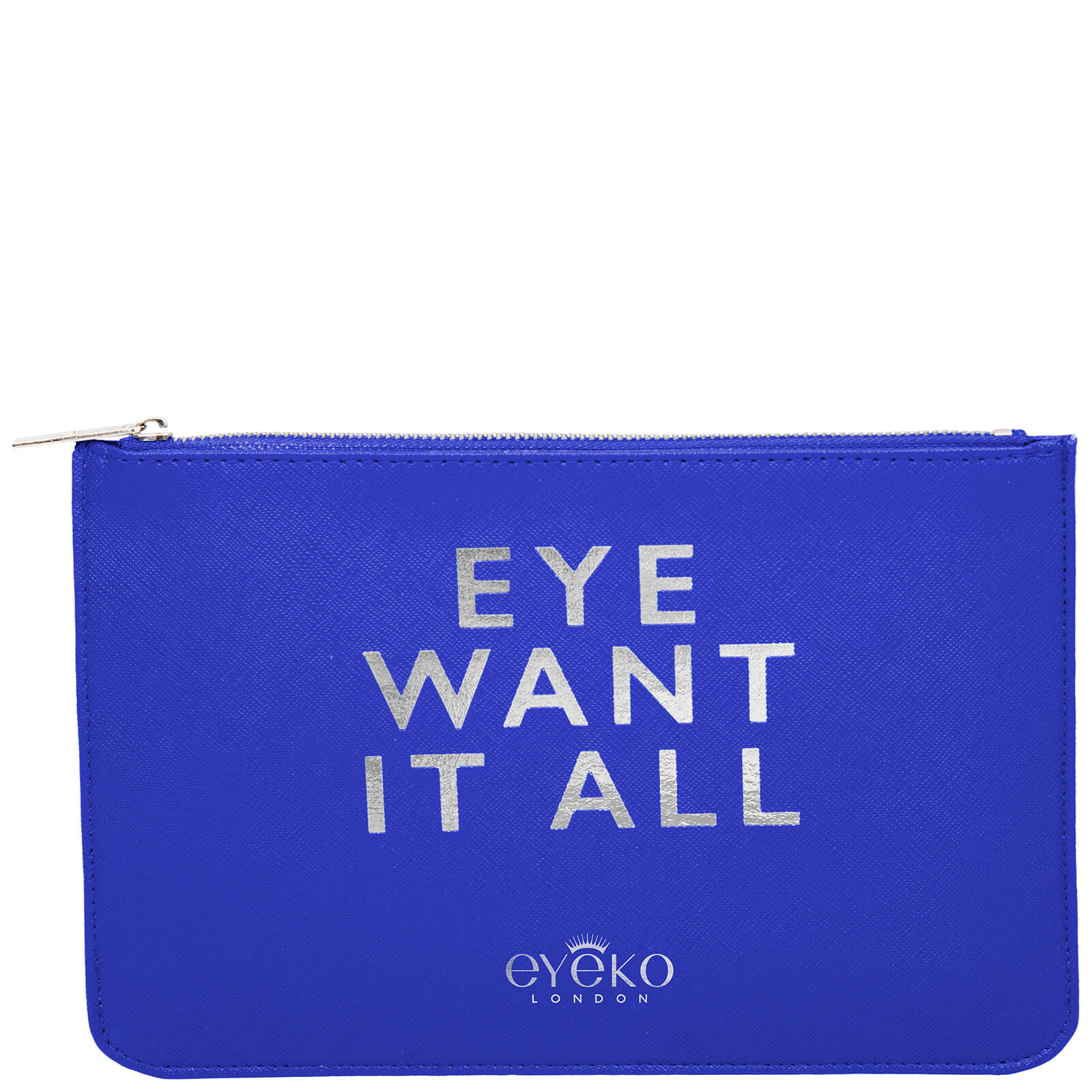 Eyeko Makeup Bag Lookfantastic