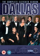 Dallas - Series 11