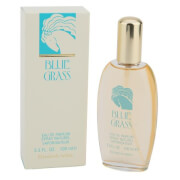 Elizabeth Arden Blue Grass Edp (100 ml)