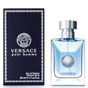 Versace New Homme EDT 50ml