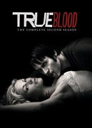 True Blood Season 2