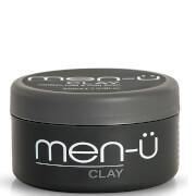 men-u Clay 3 oz
