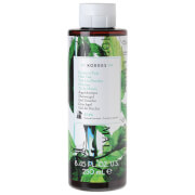 KORRES Mint Tea Showergel (250ml)
