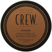 Помада для укладки волос American Crew Pomade (85г)