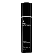 Anthony Vitamin A Anti-ageing Treatment (47ml)