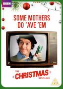 Some Mother's Do 'Ave 'Em Christmas Specials