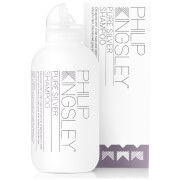 Shampoo Pure Silver da Philip Kingsley (250 ml)