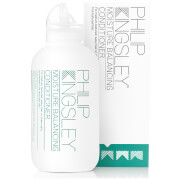 Philip Kingsley Moisture Balancing Conditioner 8.5 oz.