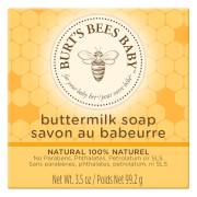 Burt's Bees Baby Bee Buttermilk Soap (99 g)