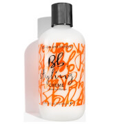 Bumble and bumble Crema Styling 250ml