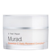 Murad Enviromental Shield Essential - C Daily Renewal Complex 30ml