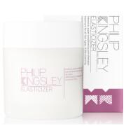 Суперувлажняющая маска для всех типов волос Philip Kingsley Elasticizer Intensive Treatment 150 мл