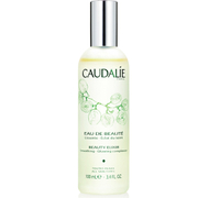 Caudalie Beauty Elixir (3.5oz)